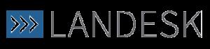 landesk_logo2
