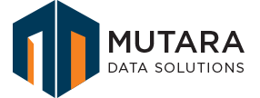 Mutara Data Solutions